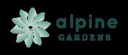 Alpine Gardens